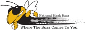 National Black Buzz